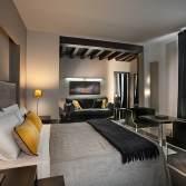 Charming House Venezia01