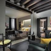 Charming House Venezia02