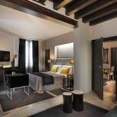 Charming House Venezia19