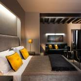 Charming House Venezia20