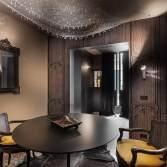 Charming House Venezia21