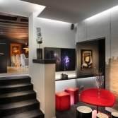 Charming House Venezia23