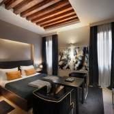 Charming House Venezia24