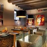 Charming House Venezia30