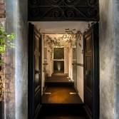Charming House Venezia36