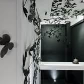 Charming House Venezia38