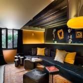 Charming House Venezia44