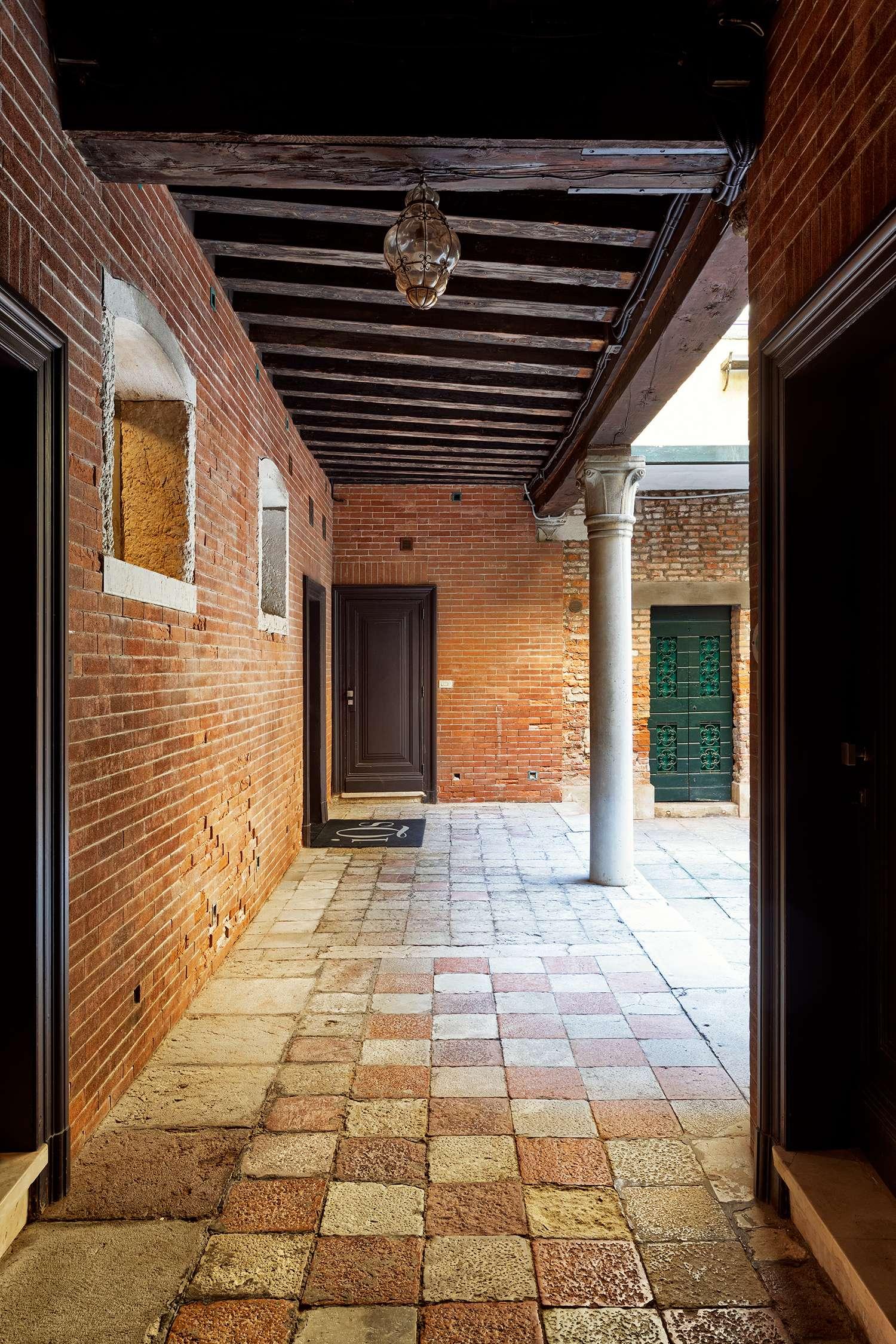Venezia_IQS_WEB_35