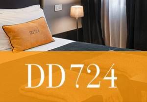 DD724